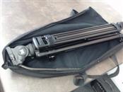 MAGNUS Camera Accessory VT-4000 VT-4000